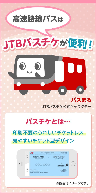 神奈川・東京-千葉/川崎・蒲田-tdr(川崎発)(京浜急行バス